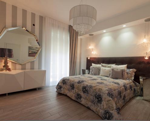 camera da letto caltanissetta