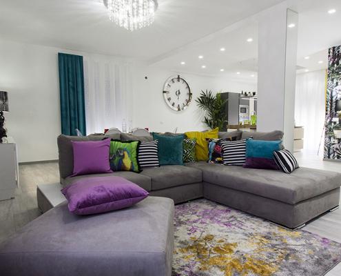acquisto divano moderno gela caltanissetta