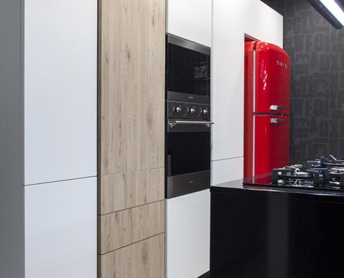 vendita mobili cucina caltanissetta