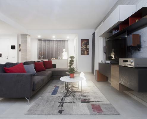 vendita mobili soggiorno caltanissetta