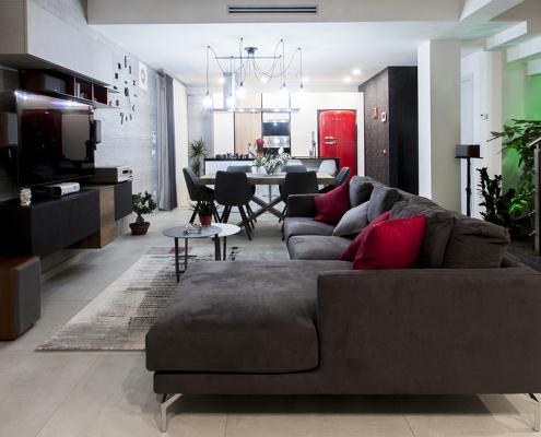 vendita divano caltanissetta