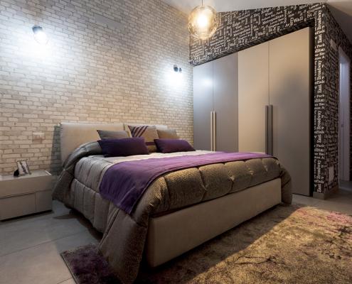 mobili camera da letto caltanissetta