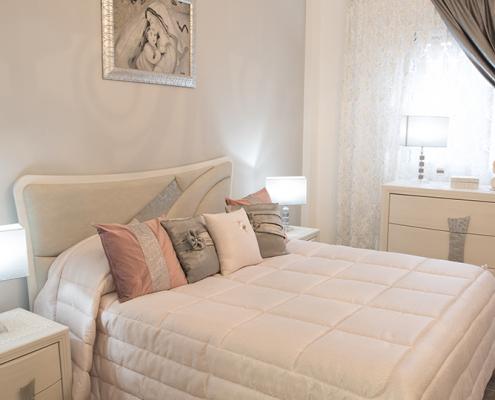 arredamento camera letto caltanissetta
